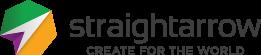 StraightArrow Logo