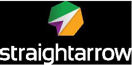 Straightarrow-new-logo.png