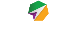 Straightarrow-new-logo.png