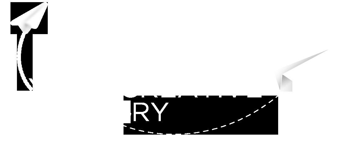 yourcreativeway