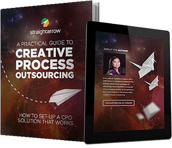 A Practical Guide to Creative Process Outsourcing