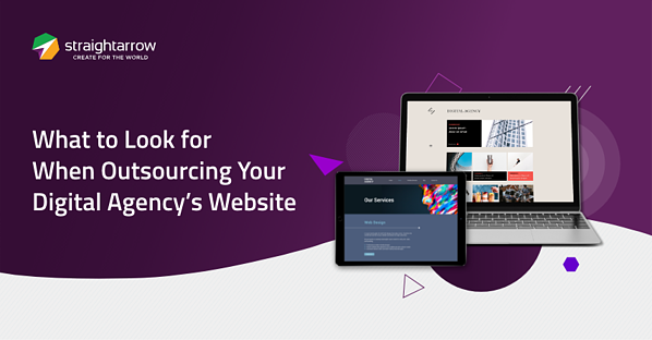 Outsourcing_Your_Digital_Agency_Website