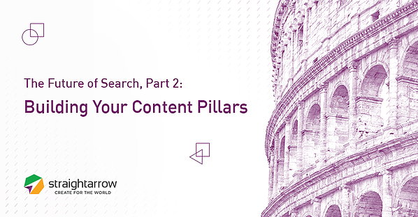 05_SAC_Blog_Building Your Content Pillars