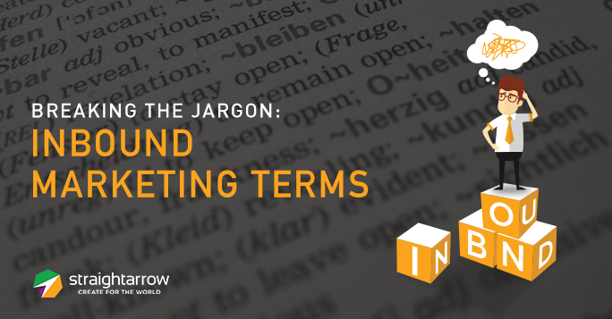 Inbound_Marketing_Terms_StraightArrow.png