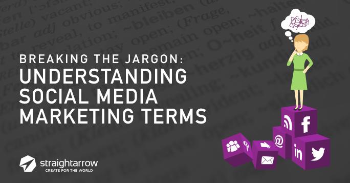Breaking the Jargon: Understanding Social Media Marketing Terms