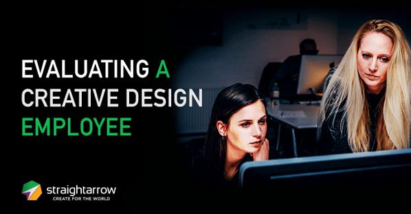 outsource creative design