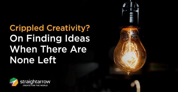 creative design strategy