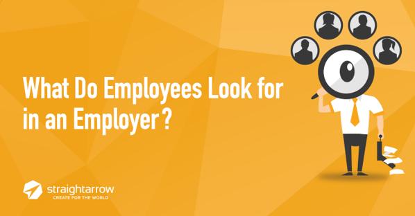 factors of good employer