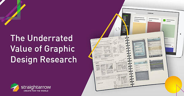 The Underrated Value of Graphic Design Research.jpg