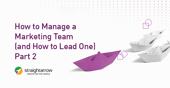 04_SAC_Blog_How to Manage a Marketing Team_Part2