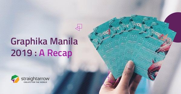 Graphika Manila 2019-1