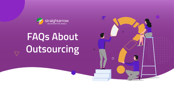 FAQs About Outsourcing