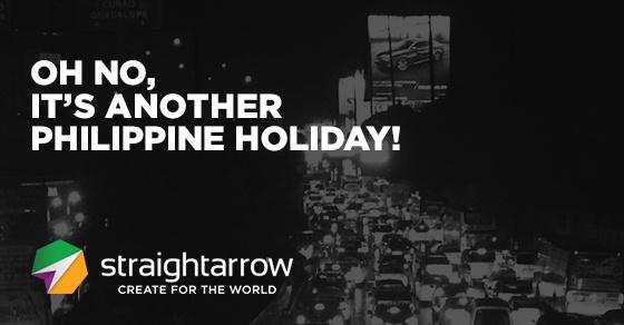 philippine holiday