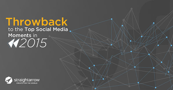 top social media movements
