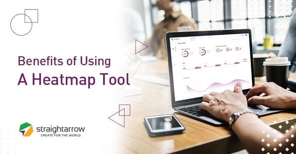 SA_Blogs -  Benefits of Using a Heatmap