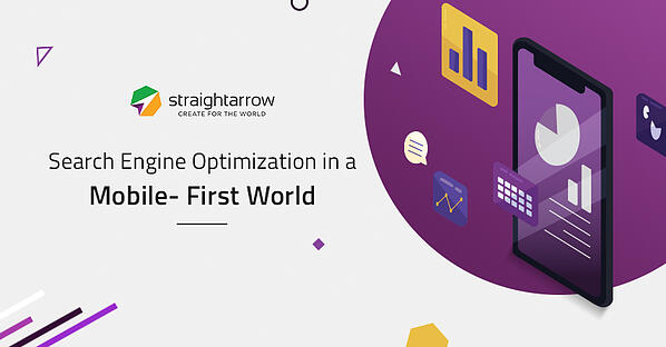 SEO in mobile-first world