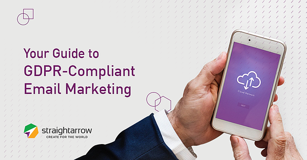 Your Guide to 03GDPR-Compliant 03Email Marketing