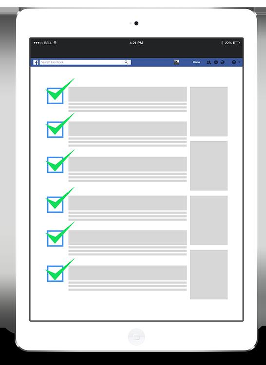 FB ads checklist LP img
