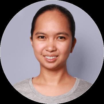 Testimonial - Jayann