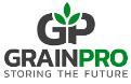 GrainPro Logo