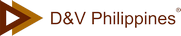 dvph-web-logo