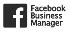 icon-fb-business-manager