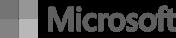 icon-microsoft