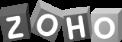 icon-zoho