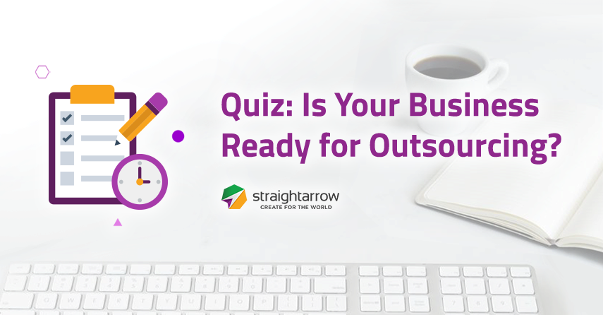 Is Your Business Ready for Outsourcing