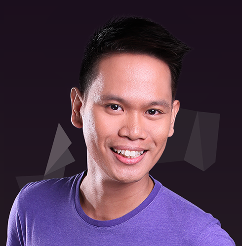 Paolo Dela Rea Site Manager for Straightarrow Subic